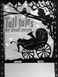 talltales01