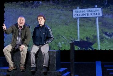 Calums Road prod 3 Drew Farrell credit